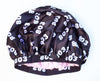 803 Ode Clothing Bonnet