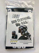 Load image into Gallery viewer, 803 Ode Clothing Durag