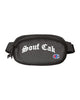 Souf Cak Fanny Pack/Sling Bag x Champion - Black