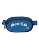 Souf Cak Fanny Pack/Sling Bag x Champion - BLUE