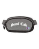 Souf Cak Fanny Pack/Sling Bag x Champion - Grey