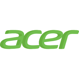 Acer TravelMate TM5730-xxxx Series Solid State Drive Upgrades