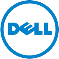 Dell Poweredge memory