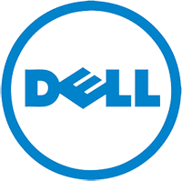 Dell PowerEdge R820 Memory