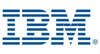 IBM ThinkServer RD330 Memory Upgrades