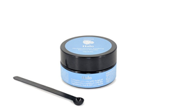 [Pre order] Halo Photoprotective Soothing Essence Powder