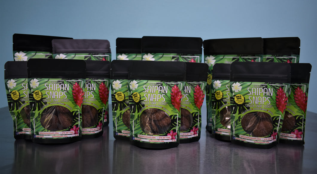 Happy Hibiscus Bundle (6 large + 9 small)