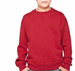Redwood Classics Crewneck Sweatshirt - North Latitude