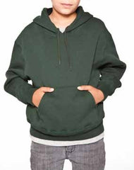 Redwood Classics Kangaroo Hoody - North Latitude