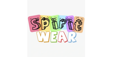 LikeWear To Launch A Dedicated SpiritWear Division