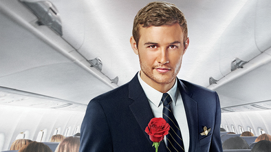 Why the College Admission Process Makes Me Feel Like a Contestant on The Bachelor