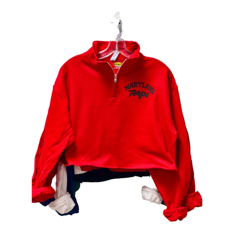 College Clothing