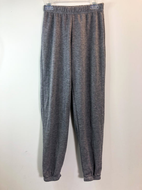 Firehouse Soft Jogger - Grey