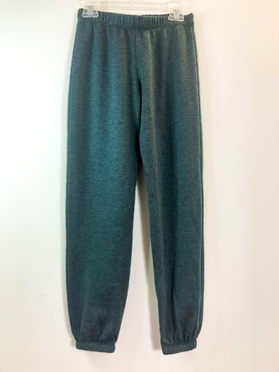 Firehouse Soft Jogger - Hunter Green