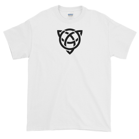 Ancients Logo T-Shirt (No Text)