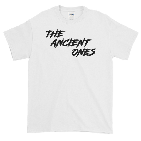 TheAncientOnes T-Shirt