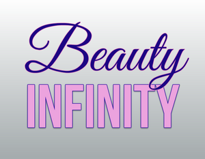 beautyinfinity.store