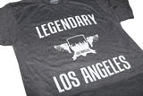 Legendary Los Angeles T-Shirt