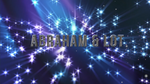 Abraham and Lot - Bible Quiz