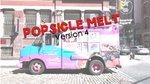 Popsicle Melt - Version 4