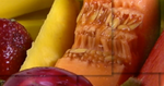 Extreme Fruit Close-Ups - Version 2