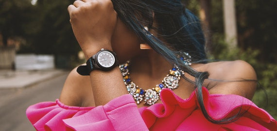 Tips to Style Watches With Outfits