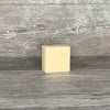 Creamy Coconut Conditioner Bar
