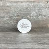 Facial Cleansing Balm