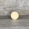 Patchouli Shampoo Bar