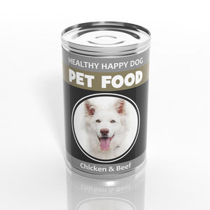 Guaranteed Analysis & Ingredients: A Practical Guide How to Read Dog Food Labels