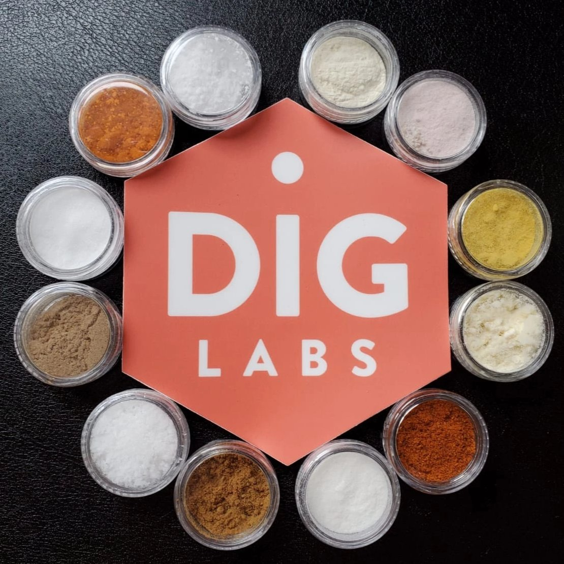 Personalized All-in-One PupSup Membership - DIG Labs - Makers of Pup Sup, The Dog Nutrition Supplement