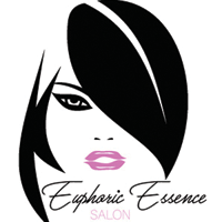 Jirano Beauty and Euphoric essense salon