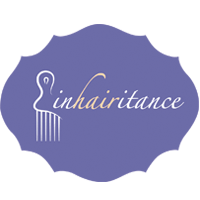 Inhairitance Curly Hair Salon Montreal