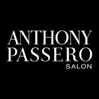 Anthony Passero Jirano Beauty