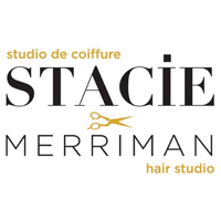 Jirano Beauty - Stacie Merriman hair salon