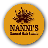 natural hair products Toronto