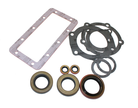 Seal / Gasket kt, D20 Early Bronco   P/N TSK20F