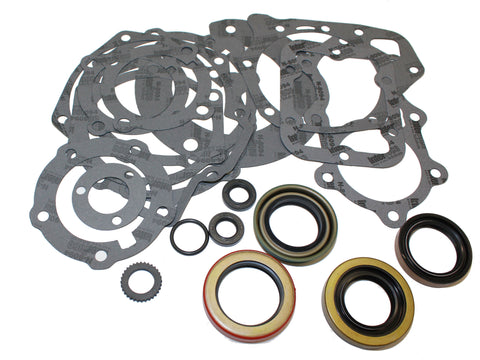 Seal / Gasket Kit NP 205, Dodge Married 1988-1993 Diesel  P/N TSK205DCD