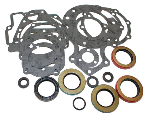 Seal / Gasket kit, NP 205, GM / Dodge Married (early model)   P/N TSK205GDM