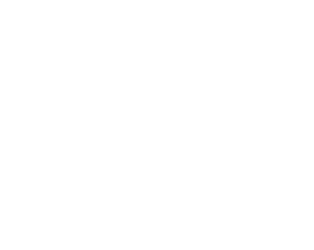 JB Custom Fabrication