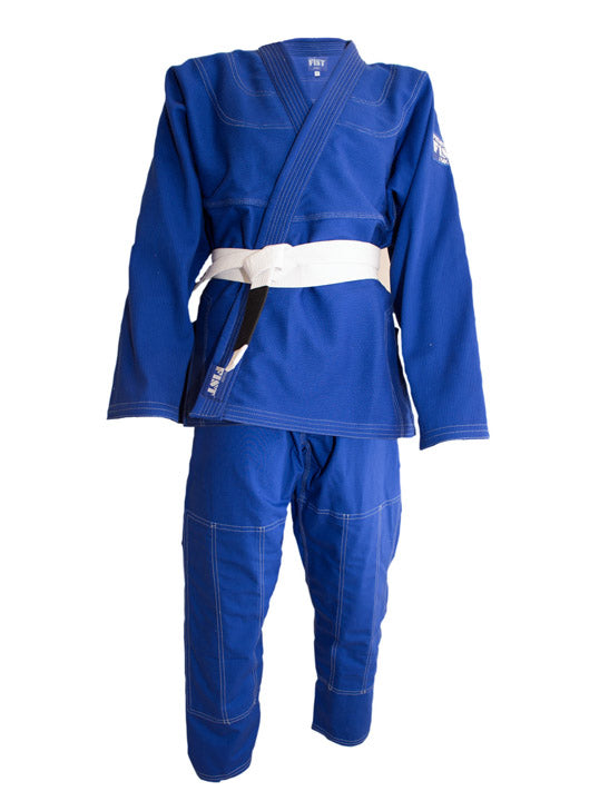 Premier FIST BJJ Gi Uniform MK1 550gsm