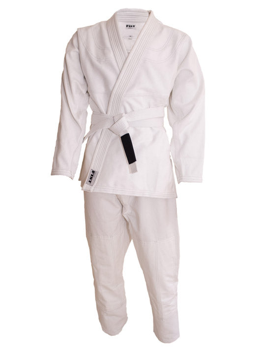Premier FIST BJJ Gi Uniform MK1 Kids