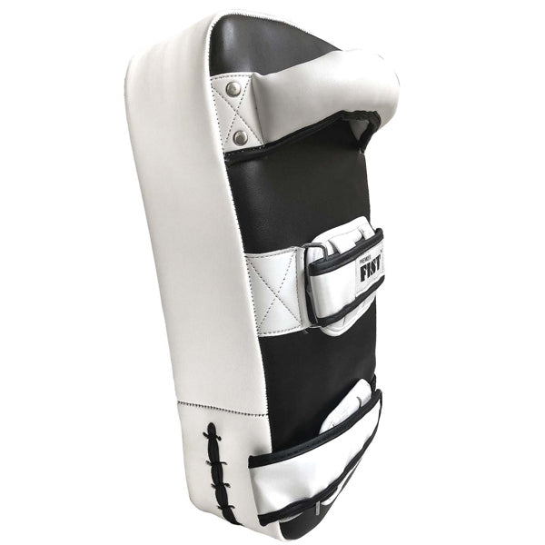 Premier Fist Precision Thai Pads