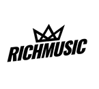 RichMusic LTD