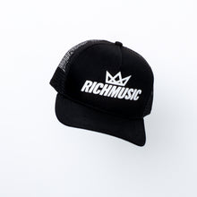 Load image into Gallery viewer, Official RichMusic Hat