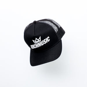 Official RichMusic Hat