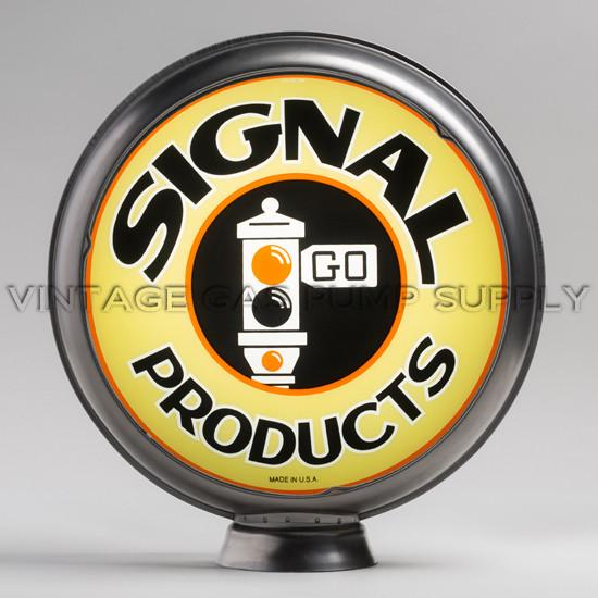 Signal Products 15