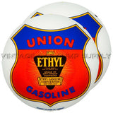 "Union Ethyl 15"" Pair of Lenses"