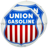"Union Gasoline 15"" Pair of Lenses"