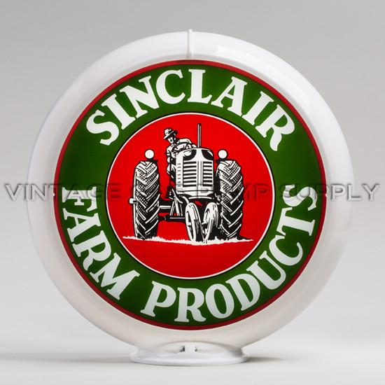 Sinclair Farm Products 13.5